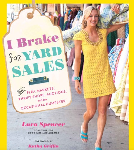 i-brake-for-yard-sales