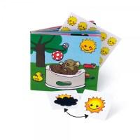 apprentissage-proprete-autocollant-magique-des-2-ans-invented-for-kids