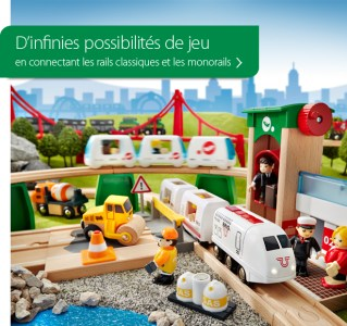 Endless_possibilities_FR