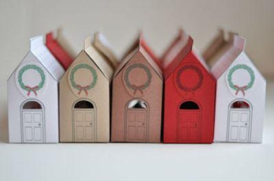 House-Gift-Box-1-sample