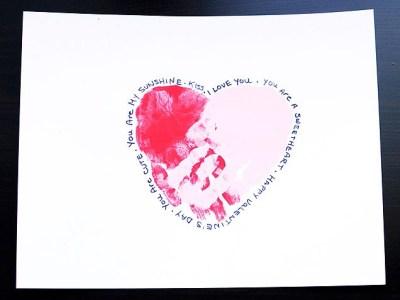 hand-heart-636
