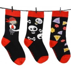 chaussettes-depareillees-pirate