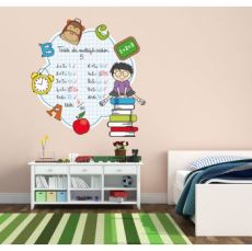 stickers-effacable-ecole-3