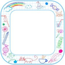 stickers-effacable-ecole-4