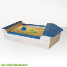 bac-a-sable-forme-bateau
