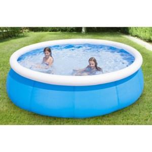 piscine-ronde-kit-sirio-250