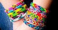 rainbow-loom
