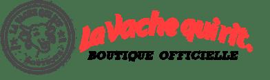 Banner-boutique