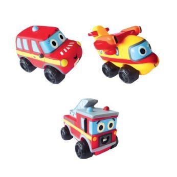 mon-coffret-de-pompiers-edition-2013 (1)