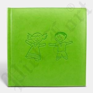 photo-album-style-com-06-size-30x30-new-light-green