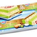 Nestlé-Bûche-Inspirations-Pâtisssières-Financier-Amandes-et-Pistaches