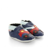 chaussons-bebe-en-cuir-souple-depanneuse-marine (1)