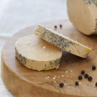 noel-foie-gras-lartigue-fils