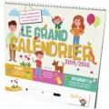 grand-calendrier-2014-2015-12337-300-300