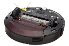 340824-irobot-roomba-880-vacuum-cleaning-robot-bottom