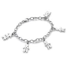 bracelet-avec-pendentif-enfants-graves_jumbo