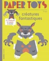 cryoatures-fantastiques-14083-160-2000
