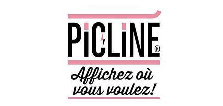 picline2