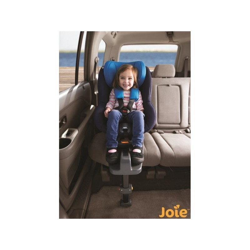 siege auto joie i anchor caraibes base isofix 9. Black Bedroom Furniture Sets. Home Design Ideas