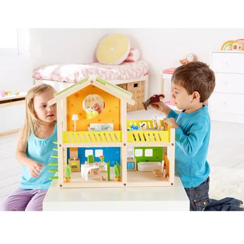 Maison_de_poupee_en_bois_Ma_charmante_Villa_Hape2_-_jouets_des_bois