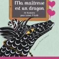 ma_maitresse_est_un_dragon