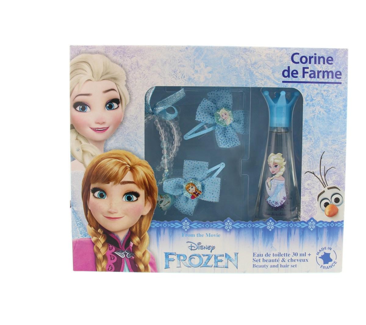 cdf-coffret_pfa_frozen-va01-r-hd