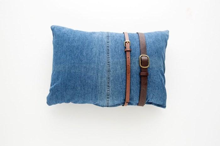 Final-Pillow