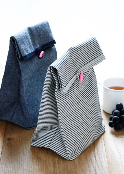 button-lunch-bags-600-3