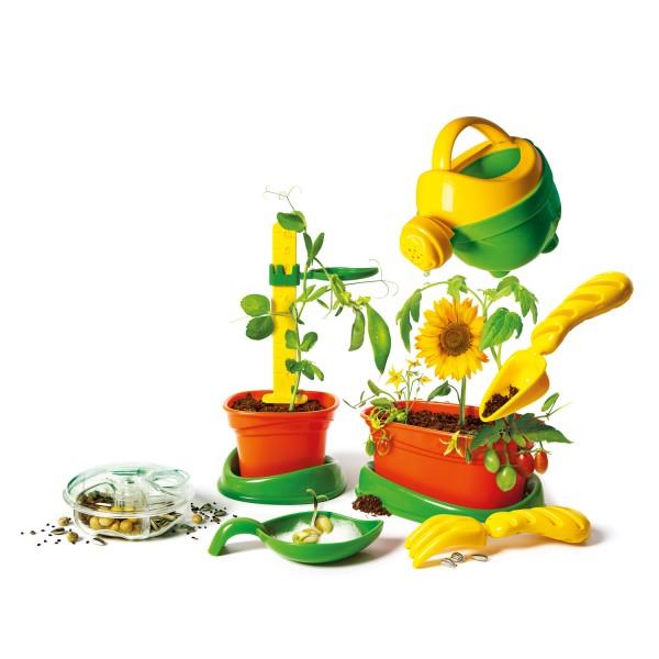 clementoni-jardin-botanique.149022-2.600