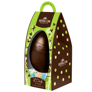 oeuf-chocolat-noir
