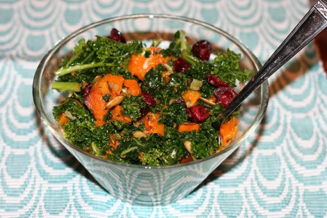 kale-for-top