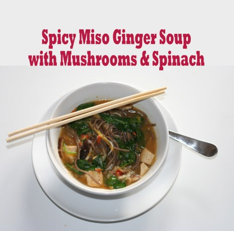 Spicy-Miso-Ginger-Soup