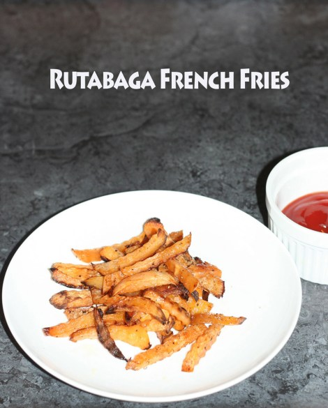 Rutabaga-French-Fries-Text