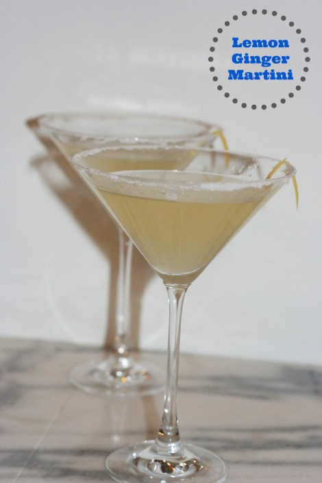 lemon-ginger-martini-this-one