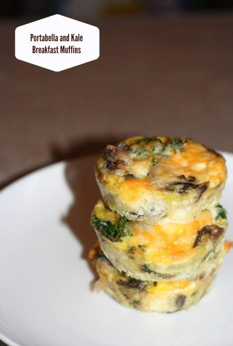 Egg and Kale Breakfast Muffins.jpg