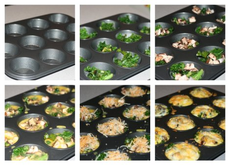 egg muffin collage.jpg