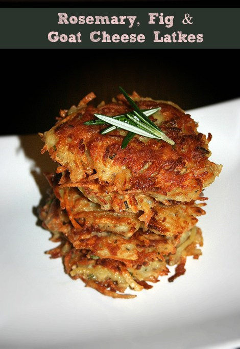 latkes-tower