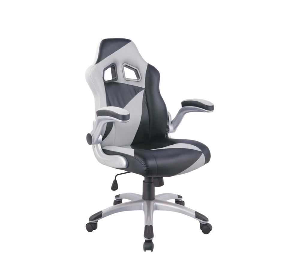 Meuble Tv Gamer Chaise De Bureau Gamer - Meubles Français