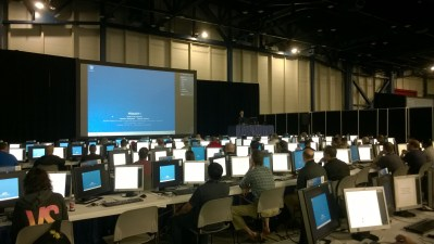 Week At TechEd North America In Houston Configuration Manager Blog
