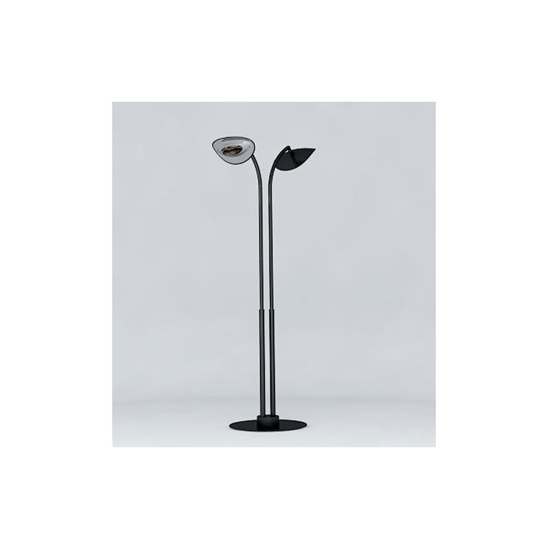 Lampe Exterieur Infrarouge Lampe Chauffante Infrarouge Hotdoor Lampadaire Simple