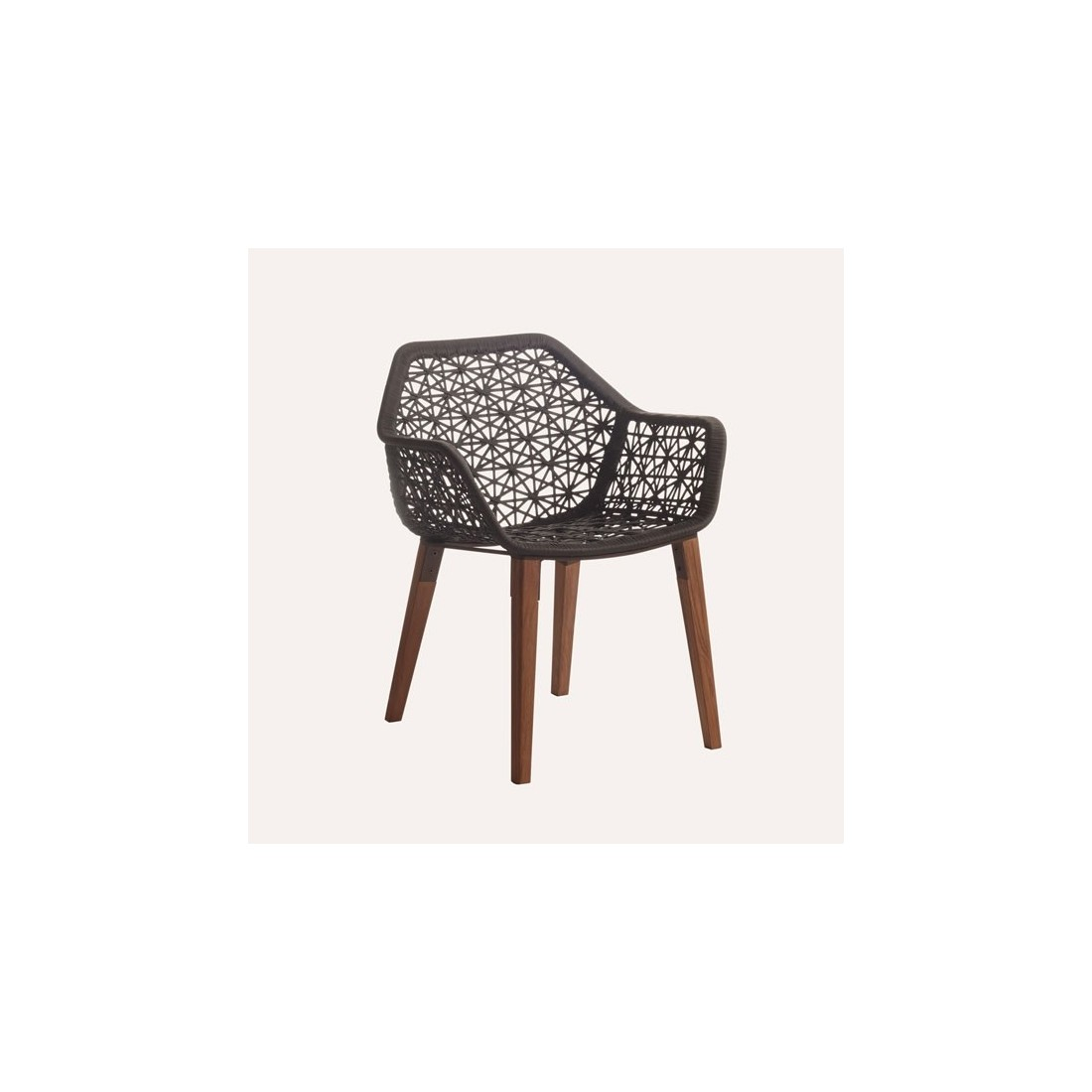 Fauteuils Table Fauteuil Table A Manger Maison Design Wiblia