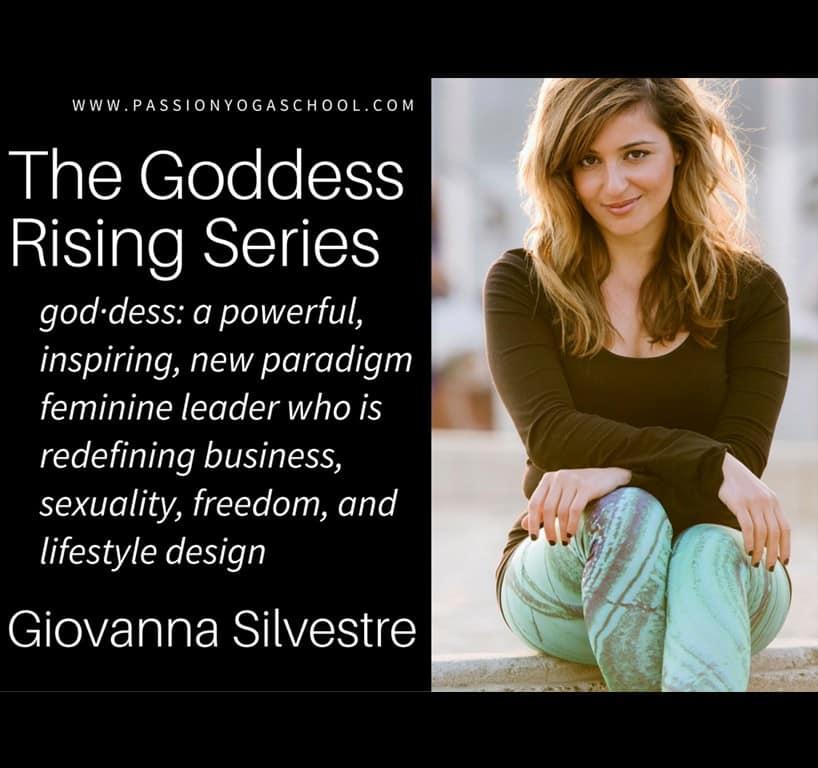 Goddess-Rising-Giovanna