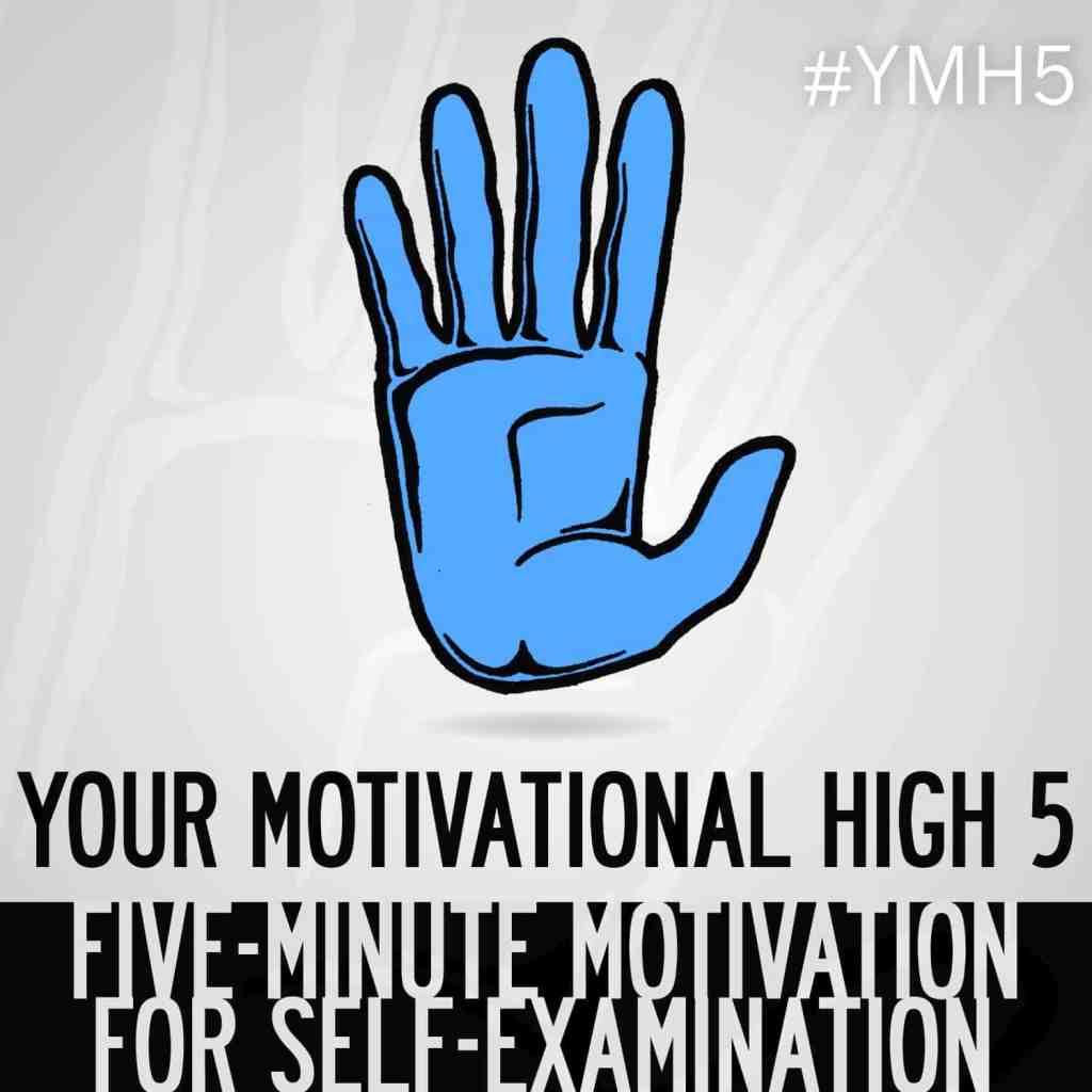 YMH5ArtFinal