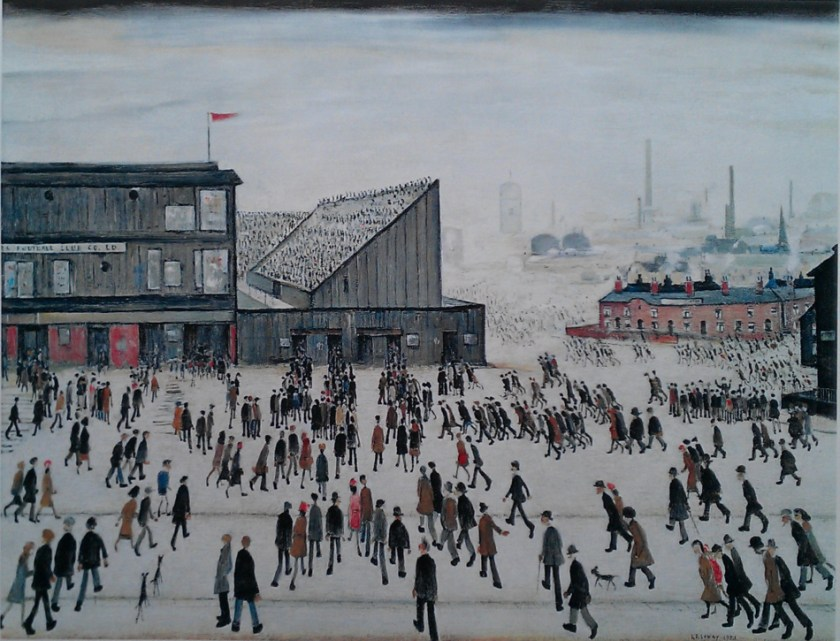 lowry-goingtothematch