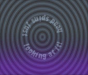head spinner 2