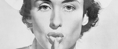 La fertilidad del silencio