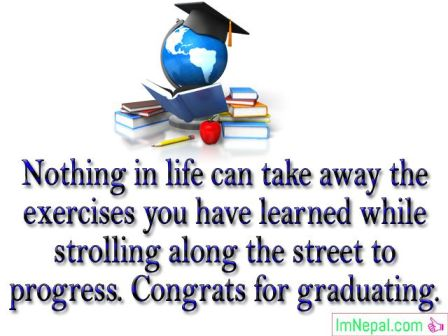 Congratulations Message on Becoming a Medical Doctor PHD