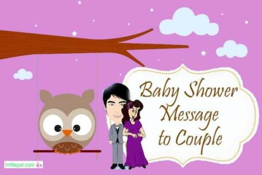 Congratulations For Baby Shower Message Archives - Congratulations