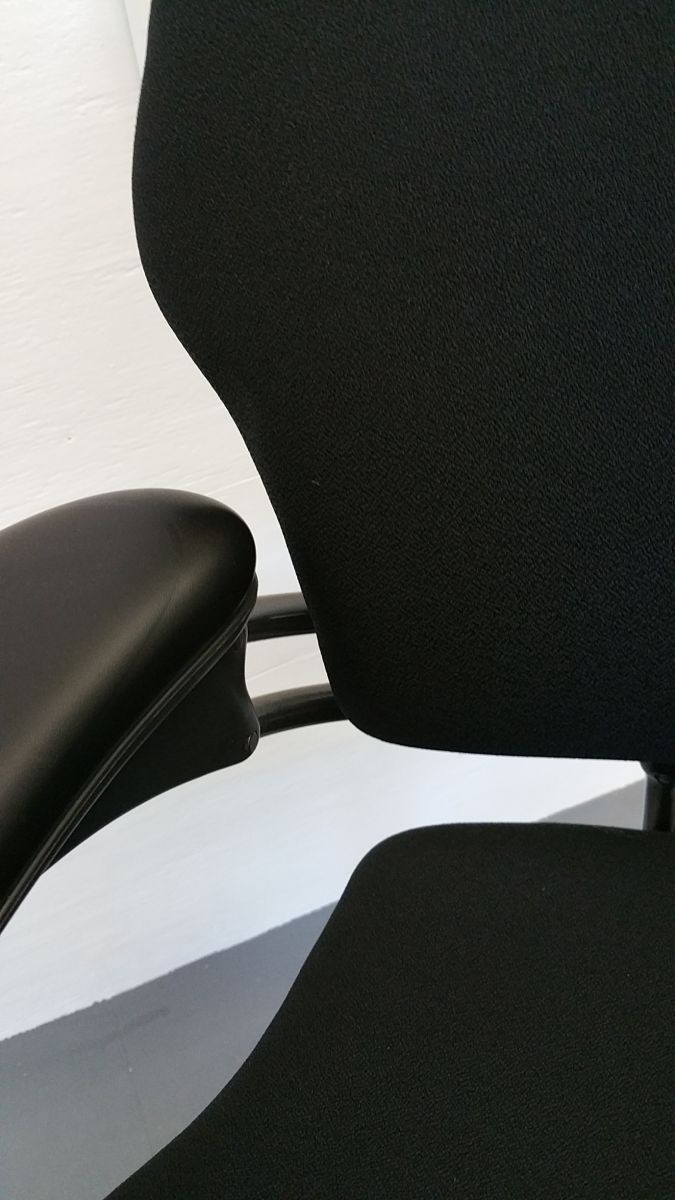 Freedom Furniture Head Office Humanscale Freedom Chairs C61325 Conklin Office Furniture