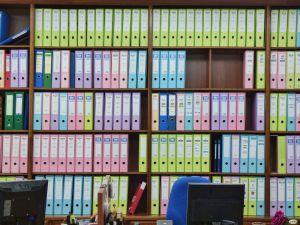 Cómo organizar clases de ELE: la wiki de escritorio